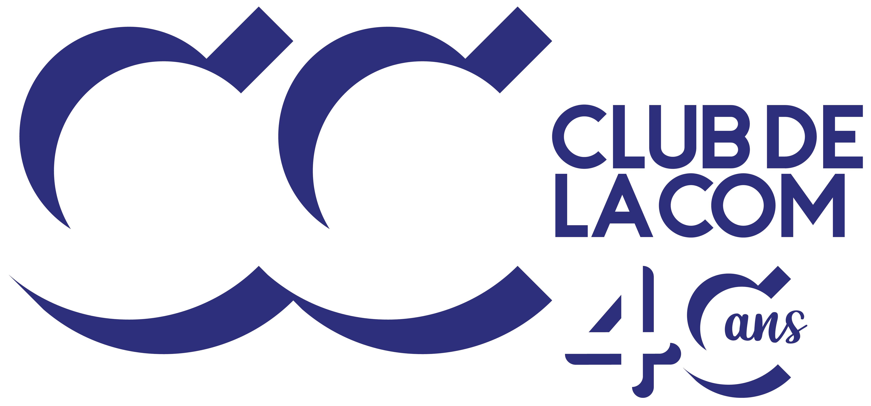 Club de la Com, Association des professionnels du marketing et de la communication en Occitanie
