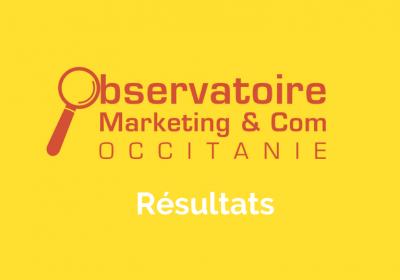 observatoire marketing com occitanie